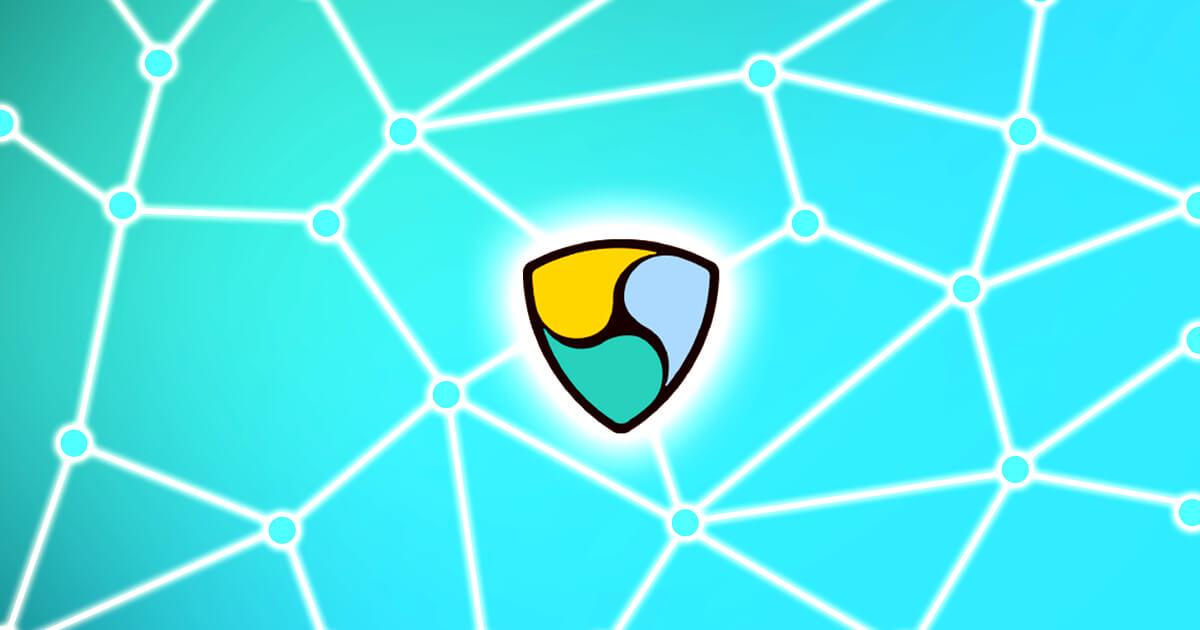 仮想通貨ネム関連で2つの重要発表:Symbolのハードウォレット対応と一般社団法人NEM Japanの解散について