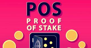 PoS系仮想通貨のステーキング割合と価格変動との相関性 Messari最新報告