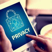 「プライバシー銘柄が仮想通貨市場の鍵となる」コインベースCEOが独自見解を披露