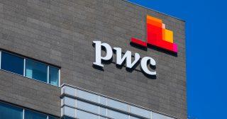 世界4大会計事務所PwC「2019年仮想通貨業界はM&A縮小傾向も、成熟化進む」