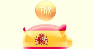 スペイン税務局、仮想通貨取引の納税を喚起 6万超の投資家に通知送付へ