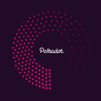 時価総額5位Polkadot、仮想通貨トークン発行プロジェクト「Polimec」導入へ