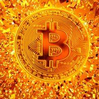ビットコインの大型アップグレードで進展──TaprootがBitcoin Coreに統合