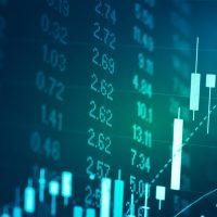米大手コインベース上場でYFI高騰、ERC20トークンの時価総額467億ドル規模に