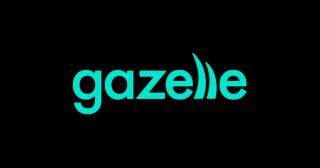 ブロックチェーンスタートアップ「Cryptoeconomics Lab」 アプリケーション開発フレームワーク『gazelle』α版を提供開始〜従来の決済サービス同等の取引処理速度の実現近づく