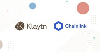 韓国カカオのブロックチェーン「クレイトン」仮想通貨Chainlinkのオラクル機能を統合へ