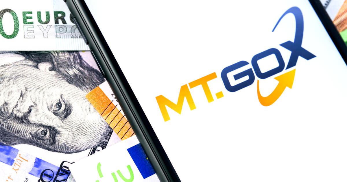 「Goxライジング」破産した仮想通貨取引所Mt.Gox債権者に対し、BTCあたり800ドルの支払いを提案
