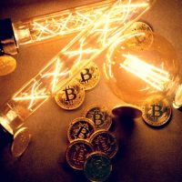仮想通貨ビットコインの大型アップグレード「Taproot」マイニングプールの大半が支持