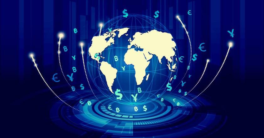新型コロナ危機を受けて中央銀行デジタル通貨(CBDC)を推奨、BISより