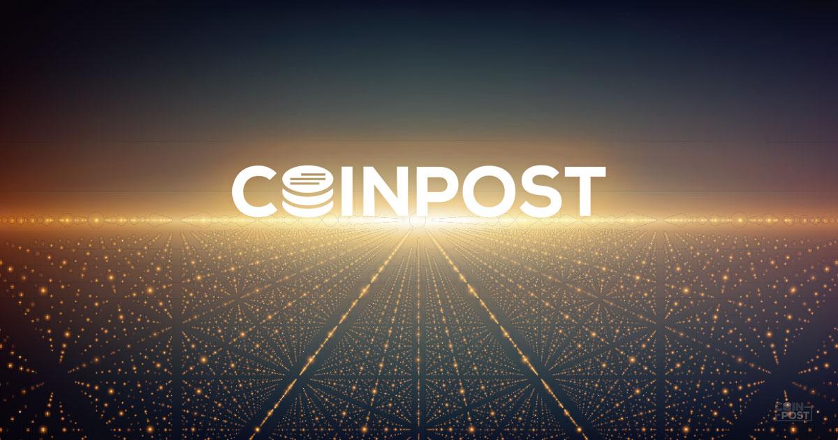 Coinpost20200624 2