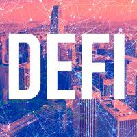 「コロナ禍で利用急増」 ロイター通信が分散型金融(DeFi)を紹介