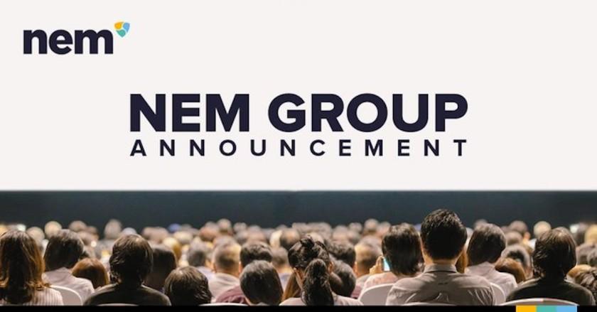 Nem group l