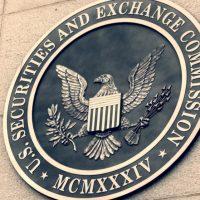 SEC理事Hester Peirce氏、リップル訴訟後の初コメント──米国規制と有価証券問題について