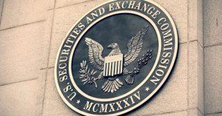 米SEC委員が語る「米規制と仮想通貨業界」=Unchained