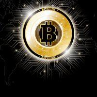 ビットコインに主役交代か──オプション市場データが示唆