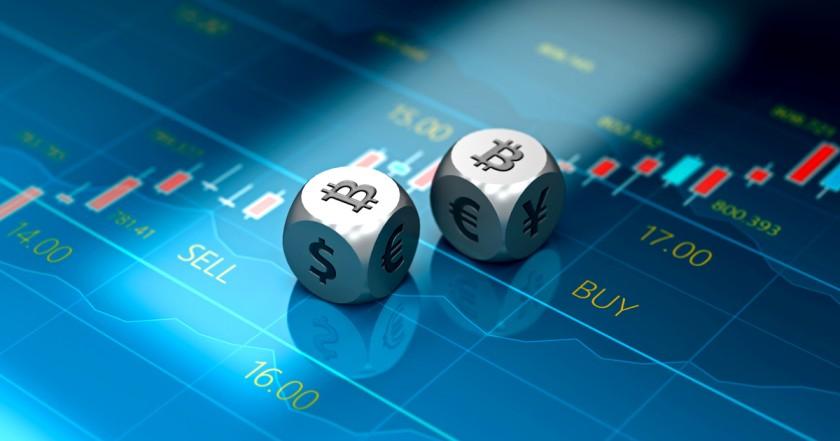カナダの投資企業3iQ Corpが欧州ジブラルタル証券取引所に上場