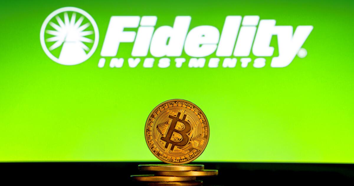 ビット コイン 採掘