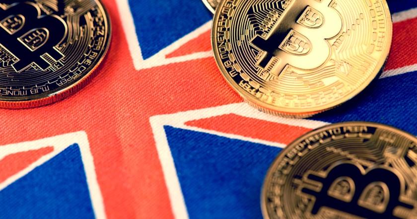 英投資アドバイザーより、ビットコインに本質的な価値はない!
