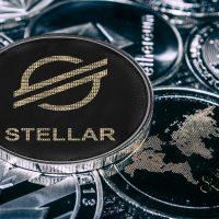 仮想通貨ステラウォレットの秘密鍵、韓国大手サムソンの「Galaxy」で保管可能に