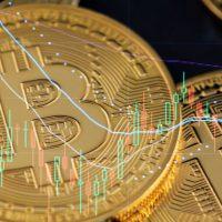 米投資ファンドWilshire Phoenix「ビットコイン先物市場の価格発見機能は現物市場を超える」