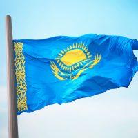 カザフスタン政府、仮想通貨マイニング収益15%課税に方針転換