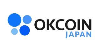 オーケーコイン・ジャパン株式会社、暗号資産現物取引サービスを開始