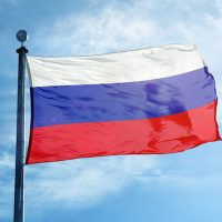 ロシア初、商業銀行が仮想通貨担保ローンを提供