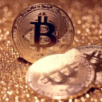 米ナスダック上場企業初、2万超のビットコインを購入済み