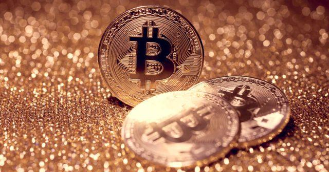 ビットコインが準備資産となる可能性に言及:元カナダ首相 | 仮想通貨 de リッチライフ《JYUNブログ》