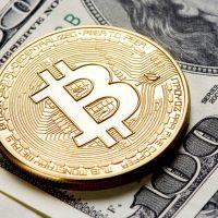 夏相場牽引のDeFi市場は一服、Bakktビットコイン先物出来高は過去最高を再び塗り替える