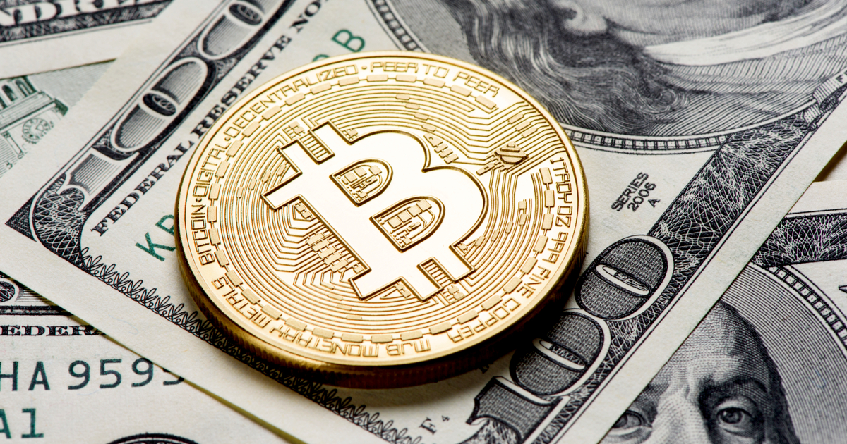 DeFi市場は一服、Bakktビットコイン先物出来高は過去最高に