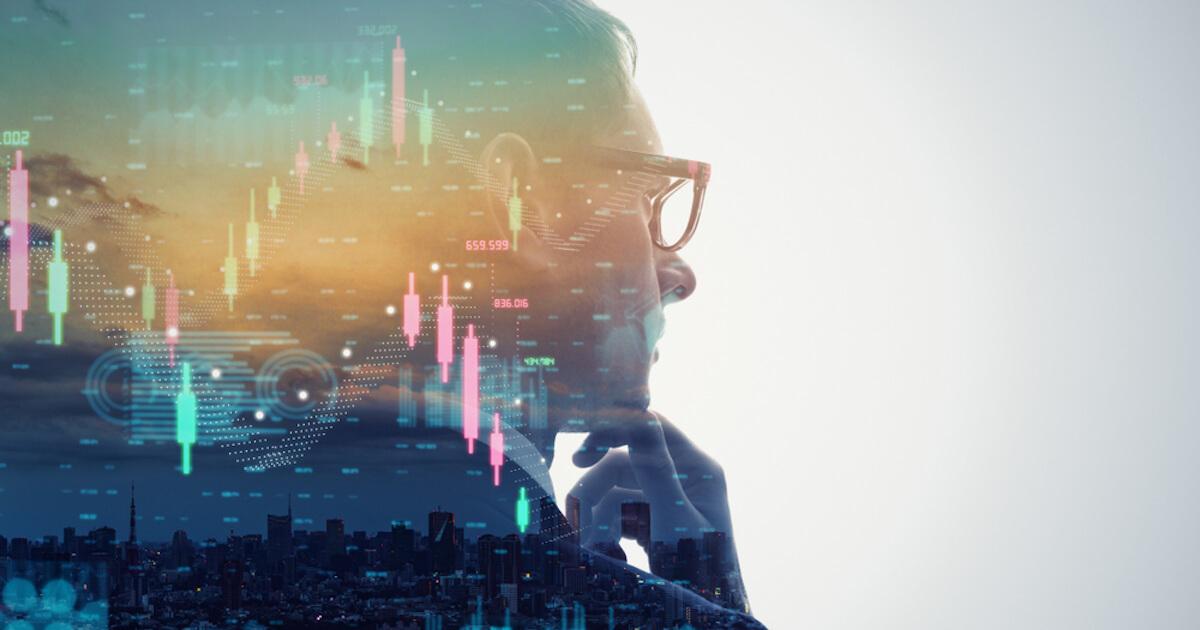 大手VC Degital Currency Group「激動の2020年、仮想通貨業界は力強く成長」