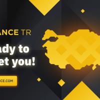 バイナンス、トルコで仮想通貨取引所をローンチ ビットコインなど6銘柄を上場