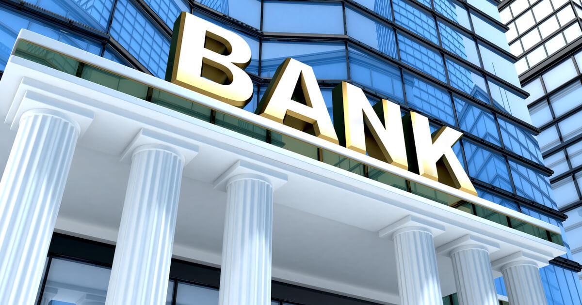 テザー社利用のDeltec銀行、顧客資産によるビットコイン投資を明言