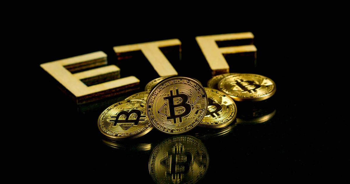 ビットコイン巨額投資の米上場企業、「BTC市場連動の株価・ETF説」に反論