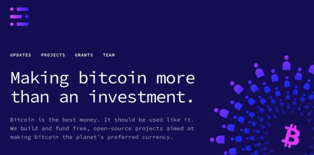 ビットコイン 個人の価値