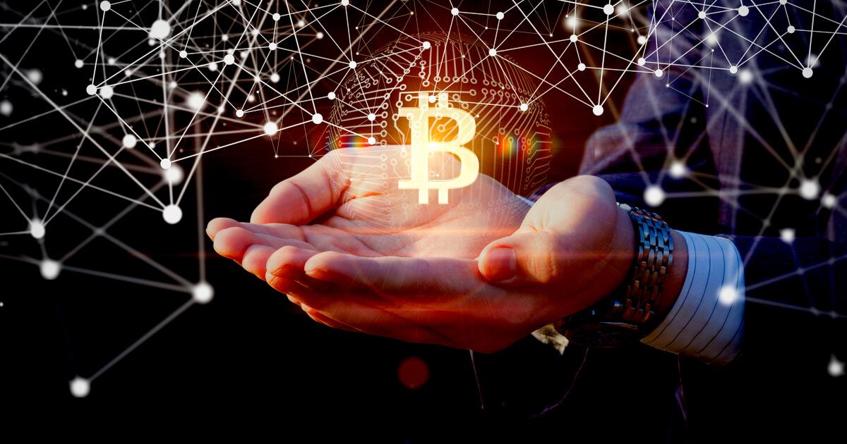 ビットコインが過去最高値更新で、市場も騰勢を強め