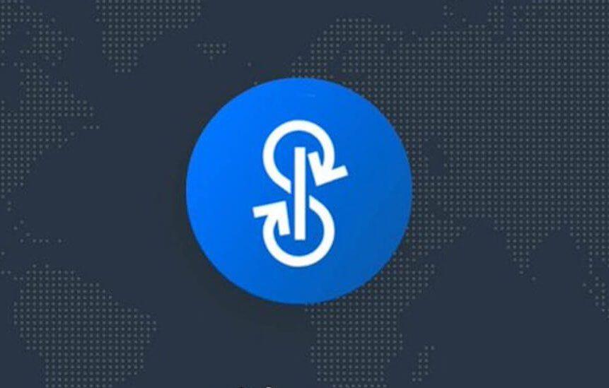 「10万ドルになる」BitMexアーサー・ヘイズ、仮想通貨YFIの強気予想継続