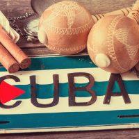 キューバのYouTuberがビットコイン啓蒙活動、コロナ禍で仮想通貨の注目進む