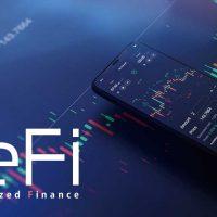 ポートフォリオでDeFi(分散型金融)を重視 大手仮想通貨ファンドが投資戦略を明かす