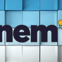 NEM新チェーンSymbol、デスクトップウォレットに委任ハーベスティングの新機能を追加