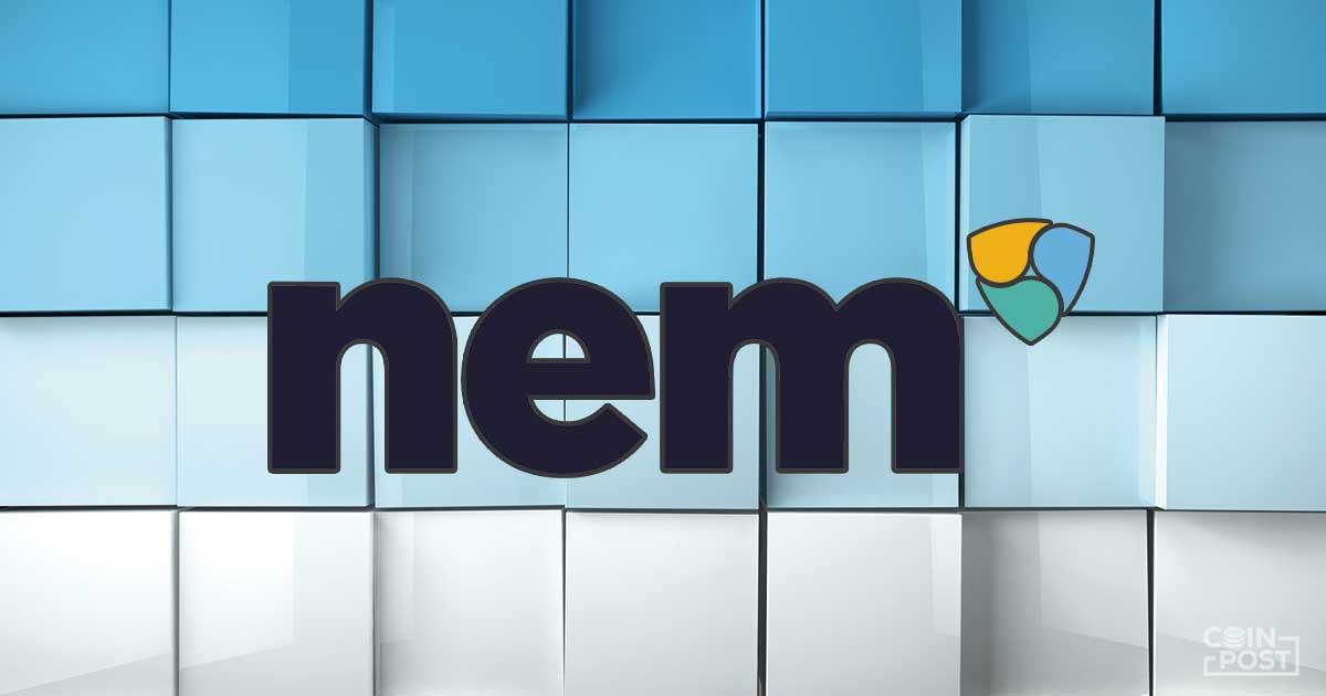 仮想通貨NEM(ネム)のハイブリッドブロックチェーン、企業向けソリューションとしての可能性