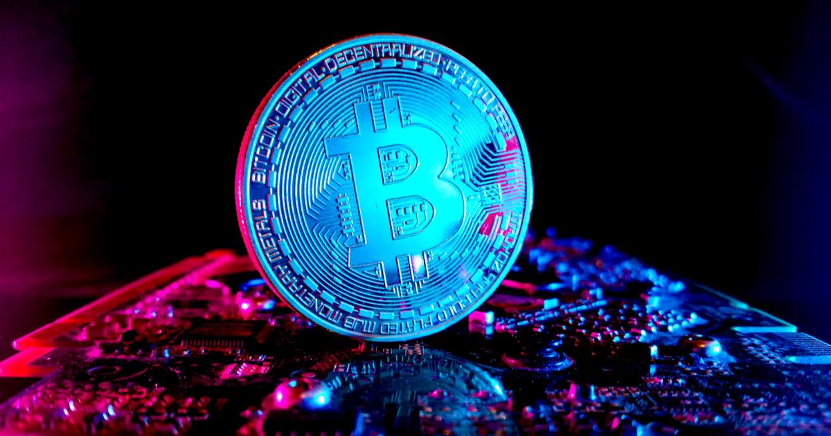ビットコインが急落、一時1万ドル割れ   ロイター   東洋経済オンライン   経済ニュースの新基準