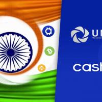 インドで異例の仮想通貨銀行サービス誕生へ ビットコインなど8銘柄に対応