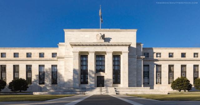パウエル議長:中銀デジタル通貨へ慎重的な態度で
