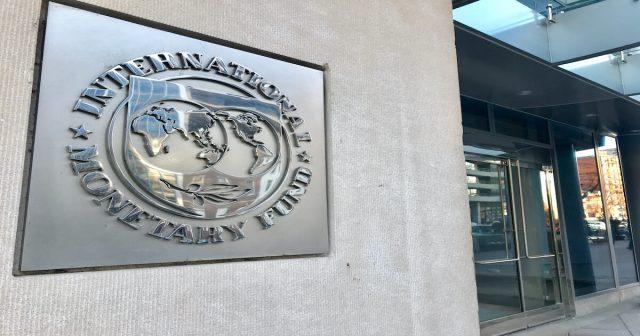 国際通貨基金(IMF)がレポート掲載「グローバルステーブルコイン」の普及について