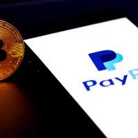 PayPal利用者の2割がビットコイン売買済みと回答=みずほ証券調査
