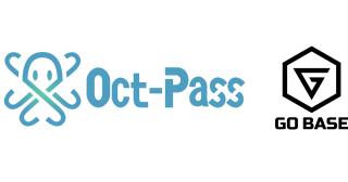 NFTをコンテンツサービス間で相互利用するための共通仕様「Oct-Pass」を、ブロックチェーンコンテンツ関連企業4社で共同策定  GO BASEが発行するNFTのオフチェーン利用を促進
