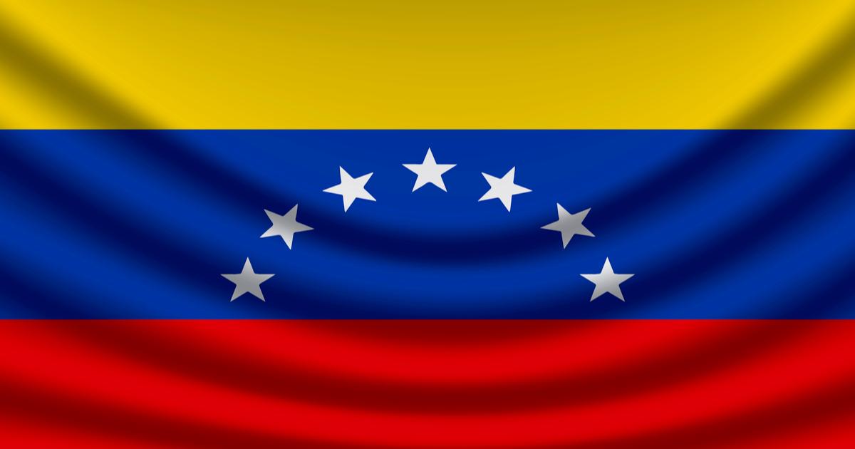 ベネズエラ政府:イーサリアム基盤の証券取引所を開設発表