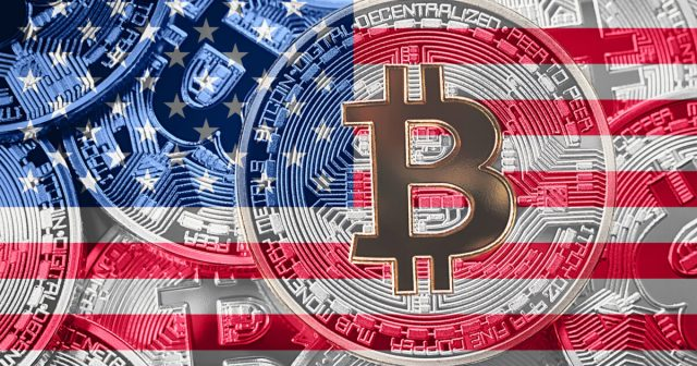 米議員は通貨監督庁に書簡を送付、仮想通貨政策を優先するに疑問を投げかけた